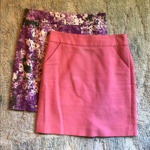 *FINAL* Pencil Skirt Bundle